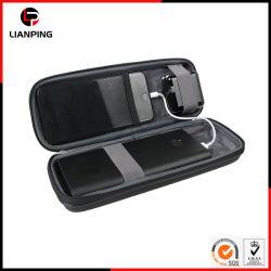 Portátil personalizado Hard Shell a prueba de golpes de Potencia protectora EVA Banco Caso