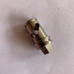 Cilindro della serratura di portello del pezzo fuso di precisione dell'acciaio inossidabile dell'OEM