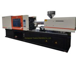 Gebruikt voor Plastic het Vormen van de Injectie van de Ton van Zhenxiong Jm268 van de Machines van de Productie Oude Machine
