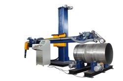 Hefei Jotun de machines de polissage cuve de mélange en acier inoxydable//équipements de broyage de polissage