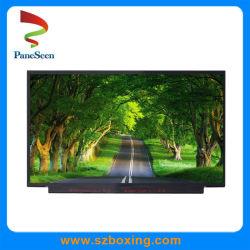 15,6-inch IPS LCD-Scherm met een resolutie van 1920 x 1080 en Edp-interface voor laptop