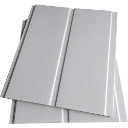 PVC falso di Cielo Falso Cielo Raso Techos Tablilla del tetto del comitato di soffitto del PVC
