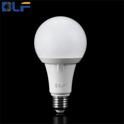 Alta lampadina di lumen 12W LED della nuova lampada economizzatrice d'energia di disegno A80