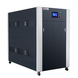 Sofortiges Dampf-Quellmodularer natürlicher Gasdampfkessel-Dampf-Generator