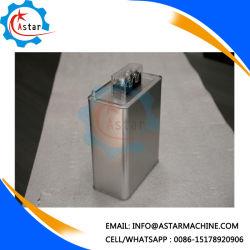 10-50kvar Gas Medium Power Condensator Prijs