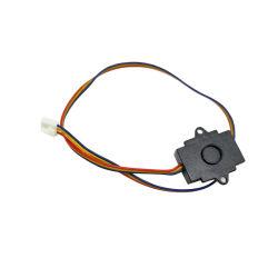 Индикатор уровня жидкости емкостных сенсорных переключателя индикатора уровня