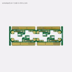 良質の多層Enig及びHASL PCBのサーキット・ボード