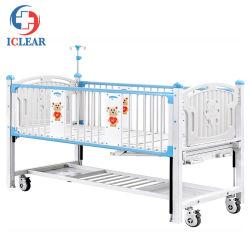 Детей в больничной койке медицинская клиника детей кровать с проворачивается