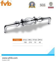Hardware personalizzato della maniglia del cassetto del Governo di tiro della cucina dell'acciaio inossidabile