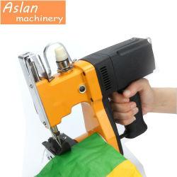 حقيبة كهربائية محمولة باليد، ماكينة لتقريب المعادن الصناعية مع البطارية