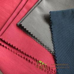 tessuto di nylon di 320d Taslan Taslon rapidamente asciutto per gli Shorts della spiaggia