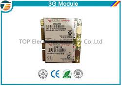 Siërra Draadloze WCDMA+3G Module Mc8705