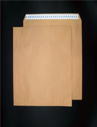 Маниле Pocket конвертов