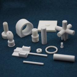 산업용 세라믹 알루미늄 세라믹 구조 부품 및 부품