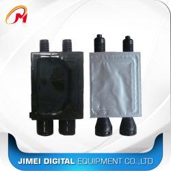 per l'ammortizzatore UV 2mm di Epson Dx7
