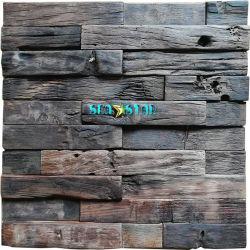 Klassische Art alle Raum-Wand-Aufkleber-Panel-Ausgangsdekoration