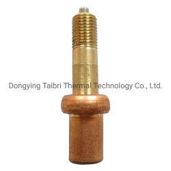 2205490592 2205490593 termóstatos de substituição para a Vmc Compressores de Ar