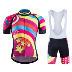 BMC производитель OEM для использования вне помещений на велосипеде износа профессиональный цикл одежды