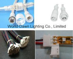 Accessoires pour le DC12V/24V Bande LED lumière