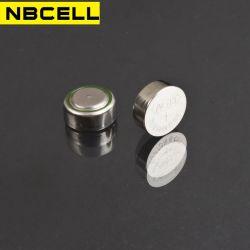 Piles alcalines 1,5V bouton LR44 AG13 Coin Cell pile de montre