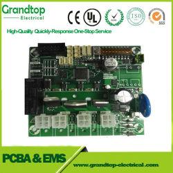 TV LCD Carte principale du PCB, OEM/SMT PCBA/montage CI