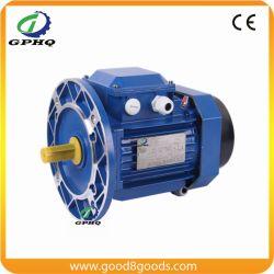 Gphq氏0.37kw B3のフィート三相ACモーター