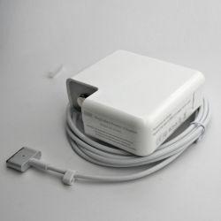 Adattatore di CC di CA per la punta del Apple MacBook 45W 14.85V 3.05A T