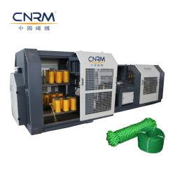 2020 Kabel die van het Document pp van het Nieuwe Product de Nieuwe Verdraaide tot Machine maken Plastic Koord die Machine maken