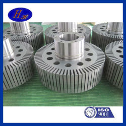 Oem Cnc Machining Metal Parts/High Precision Cnc Lathe Parts/Mechanical Components