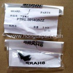 Baje el selector de fusor de dedo para Sharp Al1600 1610 1620 1621