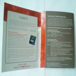 Sprechenkarte kundenspezifisch anfertigen und klingen
