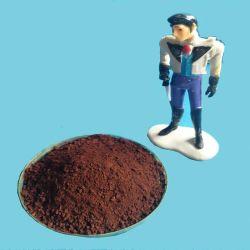 Точная порошок пигменты железа оксид коричневый 686 для чернил