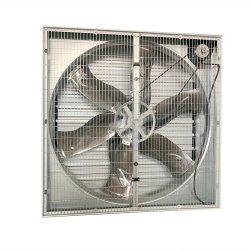 Tutti i generi di raffreddamento/che arieggia/ventilazione speciale apparecchio di riscaldamento e ventilatori di ventilazione per i grandi posti