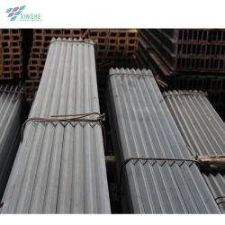 China fornecedor direto de fábrica por grosso Ângulo universal de aço com preço baixo