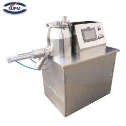 Ghl-1000L schnelles hohes Schernasse Mischer-Granulierer-Maschine