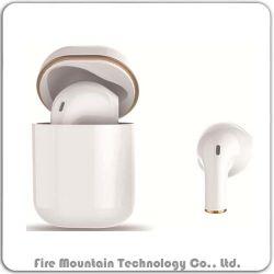 컴퓨터 자동차 또는 Music/TV/SD 카드를 위한 소형 I8X 다기능 무선 입체 음향 헤드폰