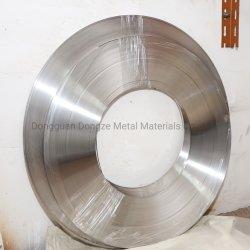 Rollen Van uitstekende kwaliteit van het Roestvrij staal van Ba van de Levering van de Fabrikant van China de 301 304 304L 316L 316 201 430 2b 8K