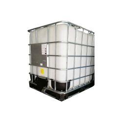 Acido fluoridrico industriale del grado 40% dell'acido inorganico di alta qualità