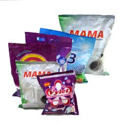 Большие пакеты высокого качества основную часть низкая цена оптовой сырья стирального порошка