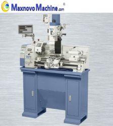 Tour Combo métal multifonction Mill percer (mm-Proficenter700 haut de page)