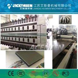 Водонепроницаемый пластиковый конкретные опалубки шаблон производства бумагоделательной машины