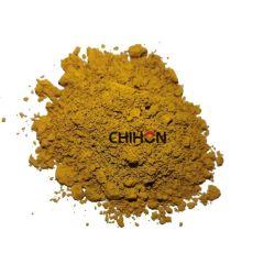O óxido de ferro Amarelo 313 920 Fe2O3 Pigmento em pó