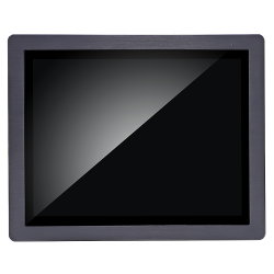 7 inch tot 100 inch LCD-scherm Reclame Display Android Windows All-in-One PC Open Frame-aanraakscherm Touchscreen Monitor Industriële Monitor