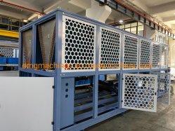 Luft abgekühlter Wasser-Kühler 150ton