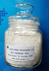 Curing Agent TP68 avec revêtement en poudre de résine époxy pour