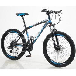 Directa de Fábrica de 27,5 pulgadas de 26 pulgadas de Velocidad Variable de la amortiguación de off-road de la rueda de bicicleta de montaña integrado