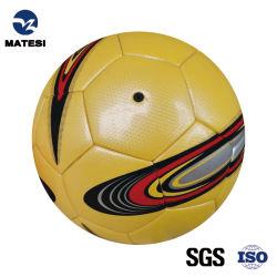заводская цена футбольный мяч размер 5 4 3 роскошных PU футбола ручного шитья шарик баскетбольная площадка для продажи