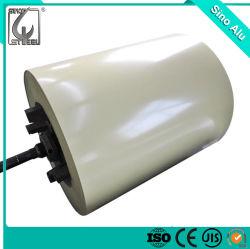鋼鉄材料のためのすべての厚さのPPGI亜鉛鋼鉄
