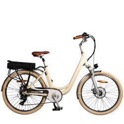 موتور الدفع الخلفي 36V 350 واط E Men تشتري دراجات كهربائية أسعار للبالغين