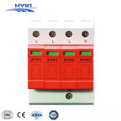 Ограничитель скачков напряжения по сравнению с EMS скачков напряжения Vs мощность кондиционера